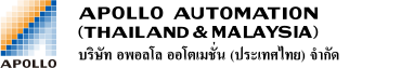 APOLLO Automation Co., Ltd.